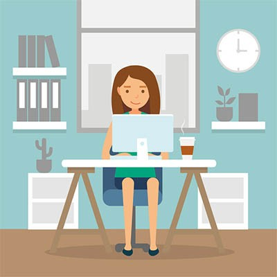 Tip of the Week: Lead Your Remote Workers to Success