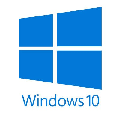 Tip of the Week: Did You Know About These Windows Features?