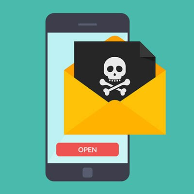 Tip of the Week: Getting Back to Email Security Basics