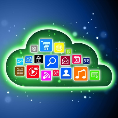 Four Ways Cloud Storage Can Benefit Your Business