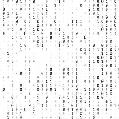 Understanding the Importance of .Net Framework