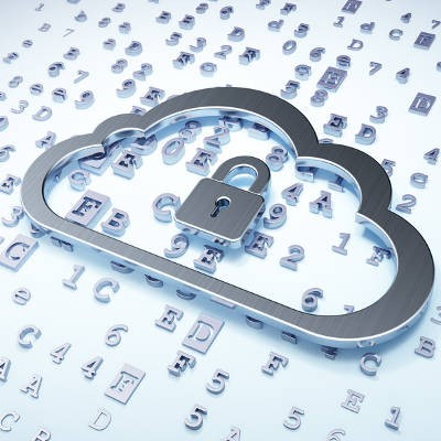Using the Private Cloud Adds Security to Your Databases