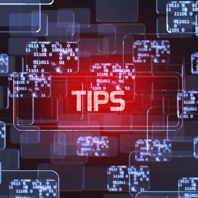Tip of the Week: Handy Tricks to Formatting Excel Spreadsheets