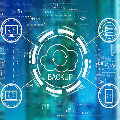 Data Backup is More Important Than You Think