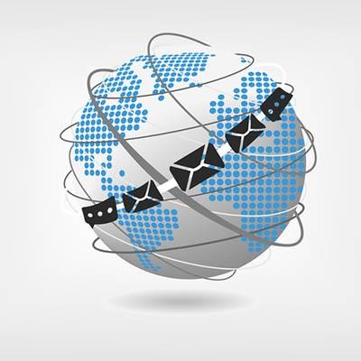 Unified Communications Boosts Organizational Collaboration