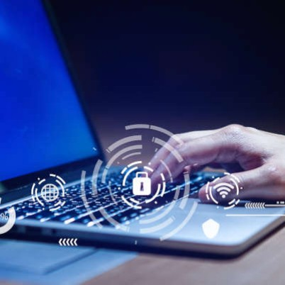 How to Create Cybersecurity Policies for Your Company