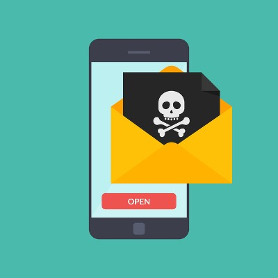 SMiShing: A New Mobile Computing Scam
