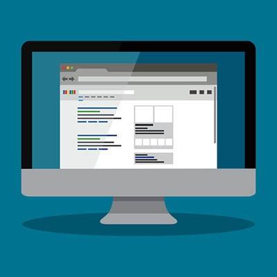 Tip of the Week: 5 Simple Browser Tricks