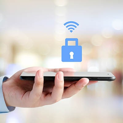 Building a Secure Wi-Fi Network